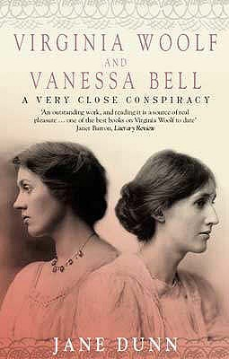 Virginia Woolf And Vanessa Bell