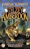 Telzey Amberdon