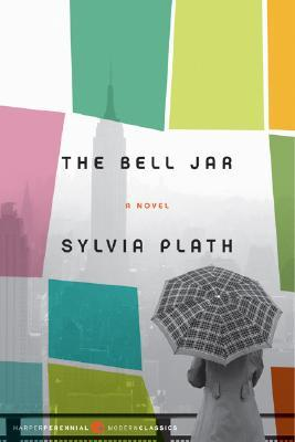The Bell Jar: A Novel