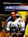 James Lovell: The Rescue of Apollo 13