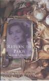 Return To Paris by Colette Rossant
