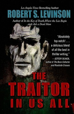 The Traitor in Us All