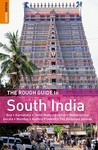 The Rough Guide to South India