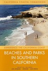 Beaches and Parks in Southern California: Counties Included: Los Angeles, Orange, San Diego