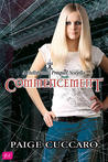 Commencement (Hellsbane, #0)