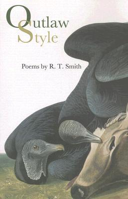 Outlaw Style by R.T. Smith
