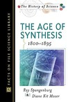 Age of Synthesis
