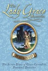 Haunted (Lady Grace Mysteries, #8)