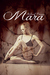 Mara (Kindle Edition)