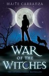 War of the Witches (War of the Witches, #1)