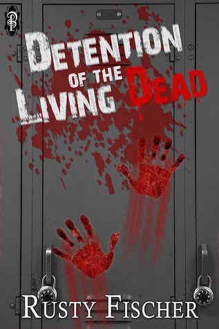 16052524 Smash reviews Detention of the Living Dead by Rusty Fischer