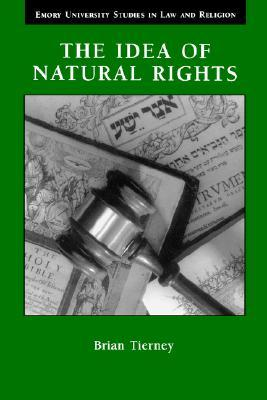 the idea of natural rights a Both the american revolution and french revolution were the products of enlightenment ideals that emphasized the idea of natural rights and equality.