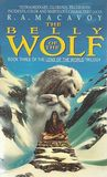 The Belly of the Wolf (Lens of the World, #3)