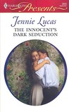 The Innocent's Dark Seduction (Harlequin Presents, #2855)