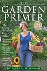 The Garden Primer: Second Edition