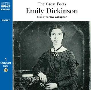 Great Poets: Emily Dickinson, The