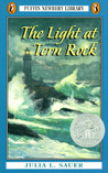 The Light at Tern Rock (Newbery Library, Puffin)