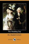 The Wedding Day (Dodo Press)