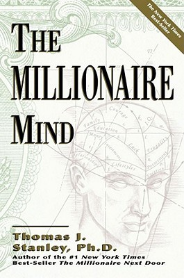 the millionaire mind book review