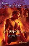 The Beholder (Nightwalkers #2)