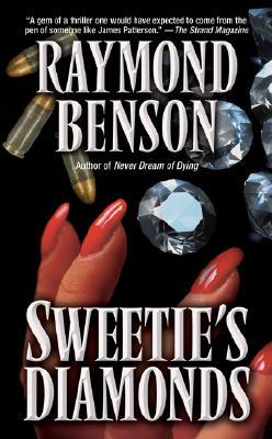 Sweetie's Diamonds by Raymond Benson
