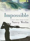 Impossible (Audio CD)