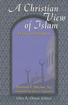 A Christian View Of Islam