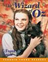 The Wizard of Oz (Penguin Young Readers)