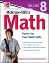 McGraw-Hill's Math, Grade 8