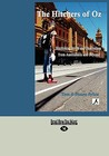 The Hitchers of Oz: An Anthology of Hitchhiking Stories and Observations from Australasia and Beyond (Easyread Large Edition)