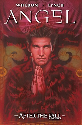 Find Angel: After the Fall: Premiere Edition (Angel: After the Fall #1-4) PDB