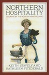 Northern Hospitality: Cooking by the Book in New England