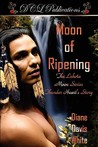 Moon of Ripening