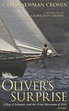 Oliver's Surprise: A Boy, a Schooner, and the Great Hurricane of 1938