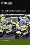 Traffic Officer's Companion 2008/2009 (Police)