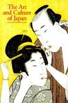 Discoveries: Art and Culture of Japan