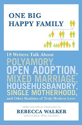 How to talk about polyamory on dating sites