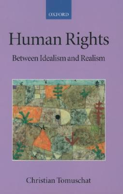 essay on realism and idealism Idealism research papers discuss how idealism suggests reality exists only in regards to consciousness, or spirit.