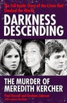 Darkness Descending by Paul      Russell