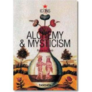 Download Alchemy and Mysticism (Icons) PDB