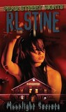 Moonlight Secrets by R.L. Stine