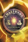 Chazzonos by Lyle Rockler