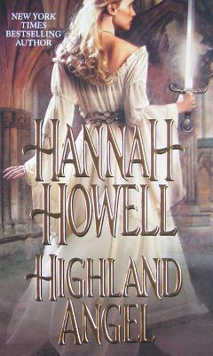 Highland Angel by Hannah Howell