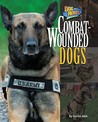 Combat-Wounded Dogs