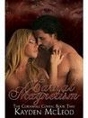 Carnal Magnetism (The Cornwell Coven #2)