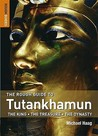 The Rough Guide To Tutankhamun (Rough Guide)