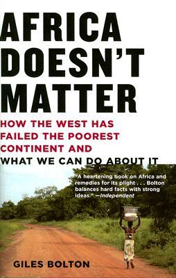 why africa is the poorest continent Answer africa is the poorest continent in the world because of it's government and it's agriculture.