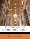 History of the Christian Church