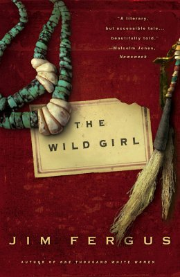 The Wild Girl