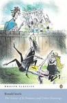 The Terror of St. Trinian's and Other Drawings
